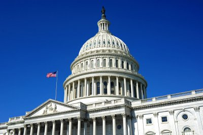 U.S. could hit debt ceiling by year's end