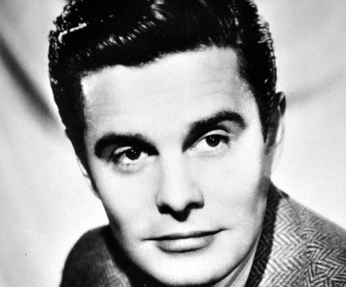 Louis Jourdan, star of 'Gigi,' dead at 93