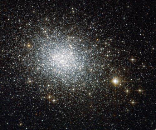 Universe's first stars left unique chemical signatures