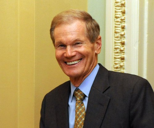 Florida Sen. Bill Nelson diagnosed with prostate cancer