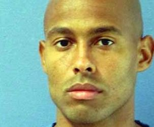 29-year-old convict to be released from prison after 18 years