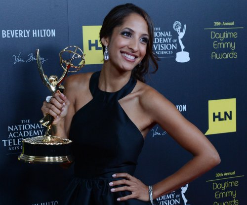 'Y&R,' 'General Hospital' lead Daytime Emmy Award nods, but ceremony won't be televised