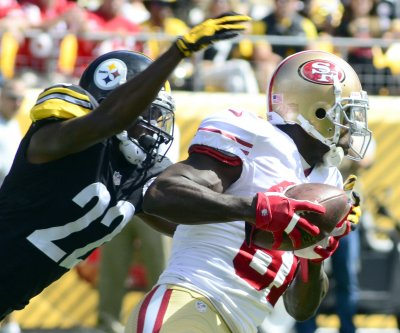 Pittsburgh Steelers make big gamble with young, untested corners