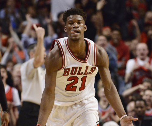NBA game recaps: Bulls-Celtics, Hawks-Wizards, Spurs-Kings, Clippers-Blazers