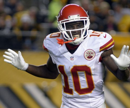 Tampa Bay Buccaneers vs Kansas City Chiefs: prediction, preview, pick to win