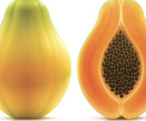Deadly salmonella outbreak linked to papayas spreads to 4 farms