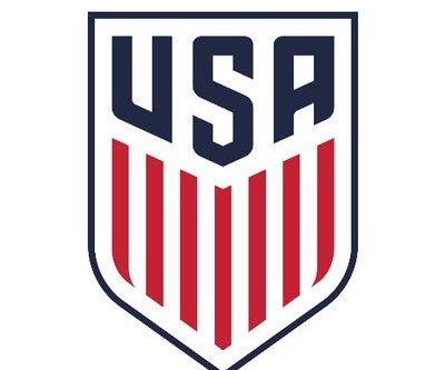 Goal for U.S.: Two wins and in World Cup