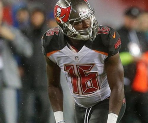 Freddie Martino: Tampa Bay Buccaneers promote WR from practice squad