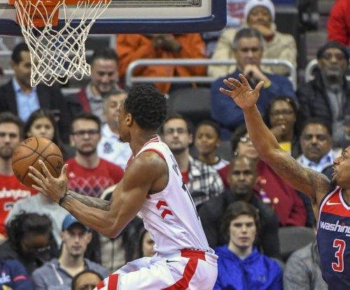 Boston Celtics, Toronto Raptors clawing for No. 1 seed in Eastern Conference