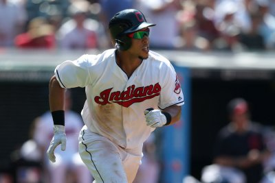 Indians try to make it two straight over Red Sox