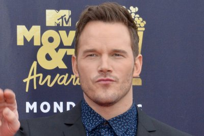 Chris Pratt engaged to girlfriend Katherine Schwarzenegger