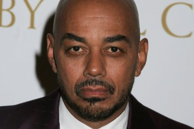 R&B singer James Ingram dies at 66
