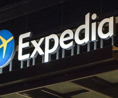 Expedia Group lays off 3,000 workers in bid to cut 'bloated' company costs