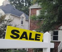 U.S. home prices see highest September spike in 6 years
