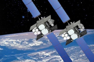 USAF: Anti-jamming tests of military communications satellites a success
