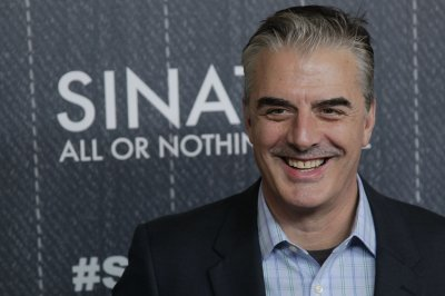 Chris Noth returning for 'Sex and the City' revival 'And Just Like That'