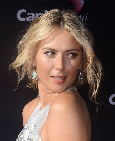 Maria Sharapova hires new coach for comeback