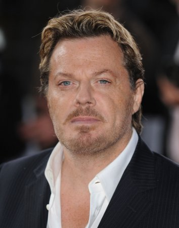 Izzard: 'Riches' movie in the works
