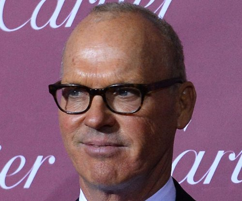 Michael Keaton in talks for King Kong film 'Skull Island'