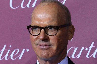 Michael Keaton in talks for King Kong film 'Skull Island'