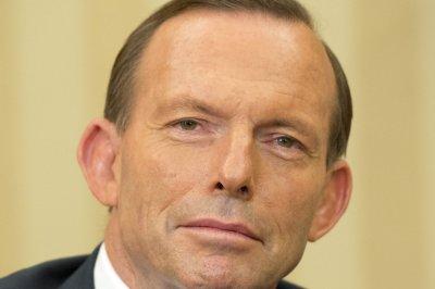 Australia rolls out new emission targets