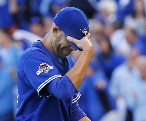 Pressure on Toronto Blue Jays' David Price in ALCS Game 6