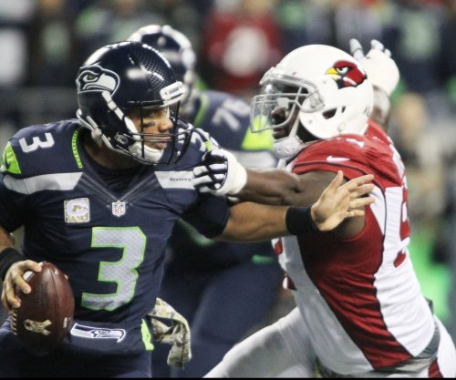 Marshawn Lynch's agent aimed tweet at Russell Wilson during Seattle Seahawks game