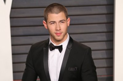 Nick Jonas on purity ring commitment: 'It was challenging'