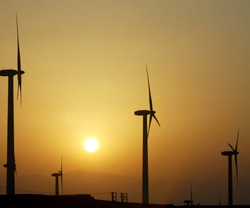 Alberta taking climate message to Washington