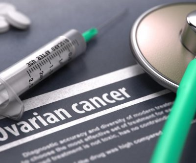 Researchers find cellular changes precede ovarian cancer development