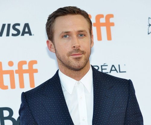 Ryan Gosling, Eva Mendes reportedly married in secret