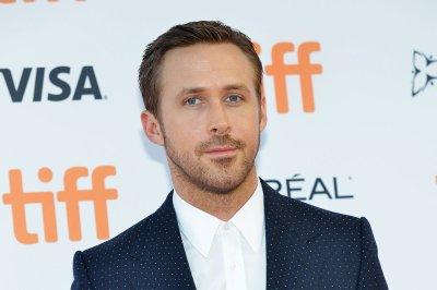 Ryan Gosling, Eva Mendes reportedly married in secret