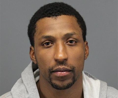 Detroit Pistons G Kentavious Caldwell-Pope arrested for DUI
