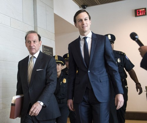 Senate panel subpoenas Manafort; Kushner gives more testimony