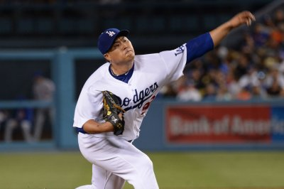 Hyun-Jin Ryu impresses as Los Angeles Dodgers down Pittsburgh Pirates