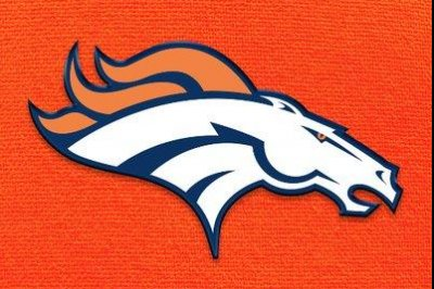 Denver Broncos ship Ty Sambrailo to Atlanta Falcons