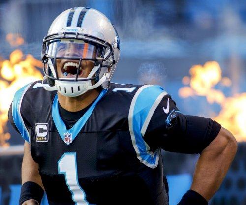 Cam Newton, Carolina Panthers seek path home for playoffs
