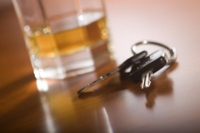 Report: Lowering legal blood-alcohol limit may cut drunk driving deaths