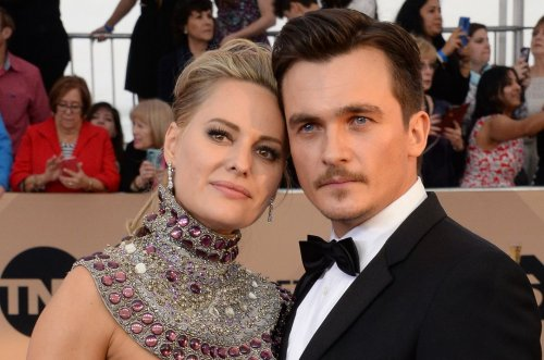 Rupert Friend to co-star in 'Strange Angel' on CBS All Access