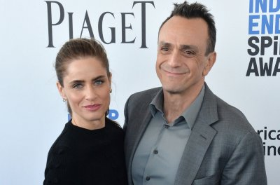 IFC renews Hank Azaria's 'Brockmire' for two more seasons