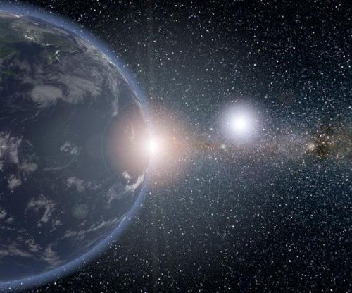 Planetary neighbors can influence habitability, for better or worse