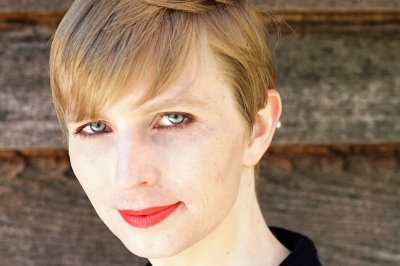 Chelsea Manning loses appeal, will remain in jail for contempt
