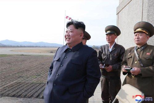 North Korea blasts Japan for wartime past