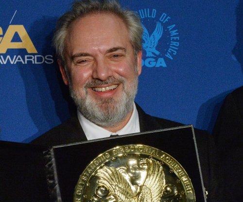 Sam Mendes wins DGA Award for '1917'