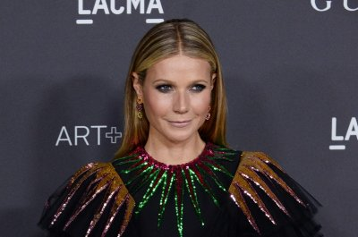 Famous birthdays for Sept. 27: Gwyneth Paltrow, Lil Wayne