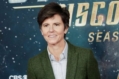 Famous birthdays for March 24: Tig Notaro, Tommy Hilfiger thumbnail
