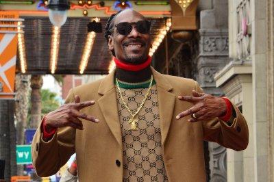 Snoop Dogg joins 'The Voice' Season 20 as the Mega Mentor