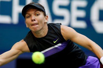 Tennis players Simona Halep, Stan Wawrinka to skip Olympics