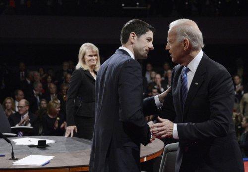 Post-debate snap polls inconclusive