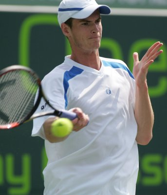 Andy Murray withdraws from Davis Cup